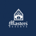 Logo Masters Reserve
