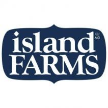 Island Farms Logo