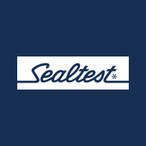 Logo Sealtest