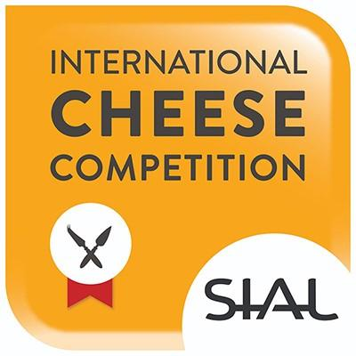 Cheese-competition_400X400