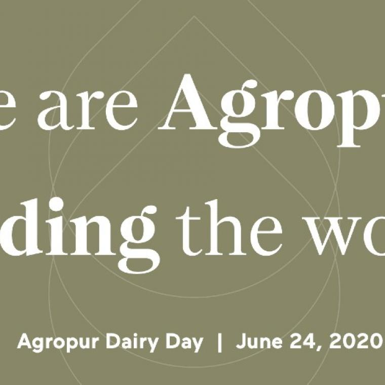 We-Are-Agropur-Feeding-the-World-Graphic